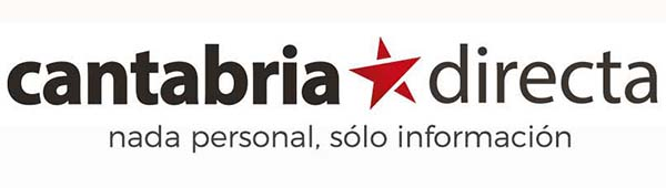 DIARIO CANTABRIA DIRECTA